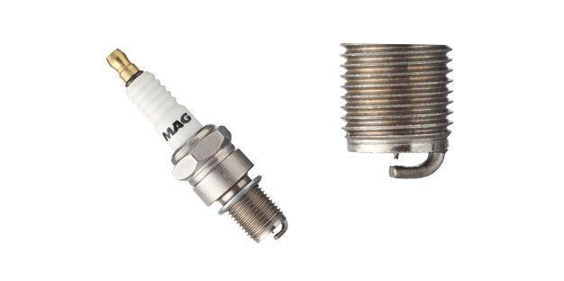 Vela de Ignição Iridium (F9RIP) KDX 200 (1996-2006) KDX 250 (0-0) KX 125 L (1996-2001) KX 60 (0-0) KX 80 (1983-1991) WR 200 R (1994-1996) MX 180 (0-0) DT 200 (1992-1996) DT 200 R (1994-2000) EXPLORER 0 27.5 (0-0) SST 0 13.5 (1990-1998) 90222331