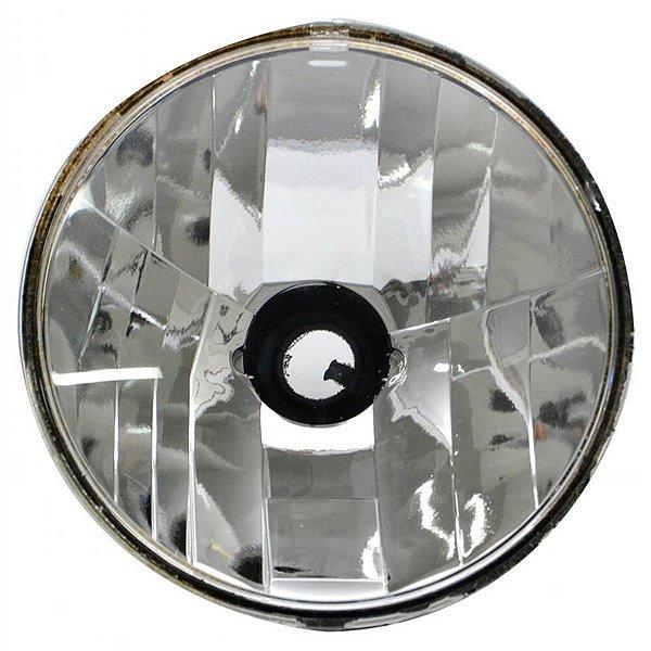 BLOCO OPTICO FACTOR125 - PLASMOTO ID 110730