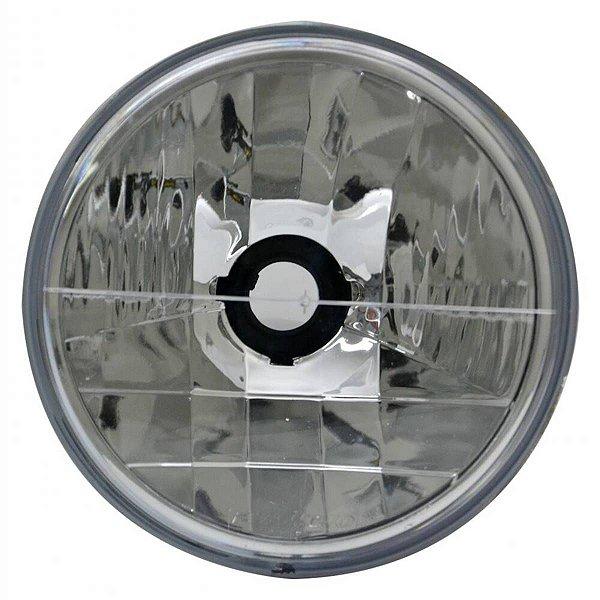 BLOCO OPTICO TWISTER 2001/08 - PLASMOTO ID 110722