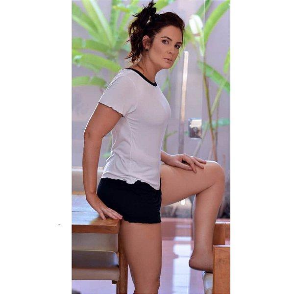 Short Doll Jenni Branco H05