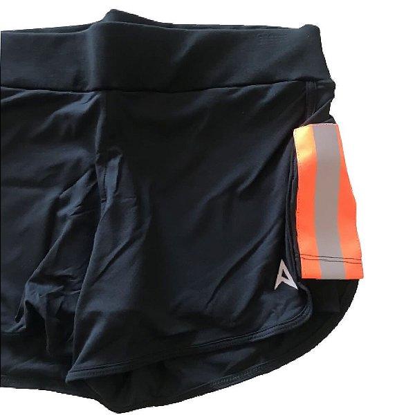 Short Tira Neon