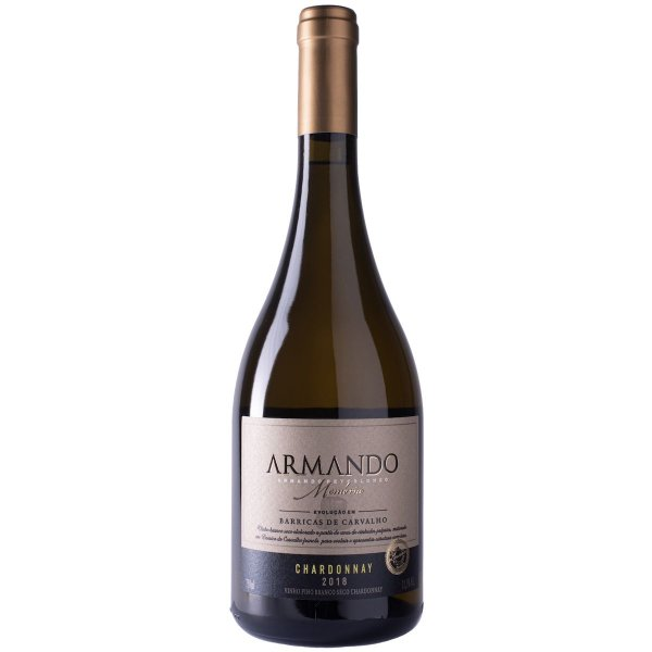 Peterlongo Armando Chardonnay