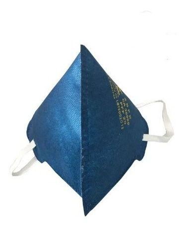 KIT Mascara n95 mascara PFF2 (40 unidades)