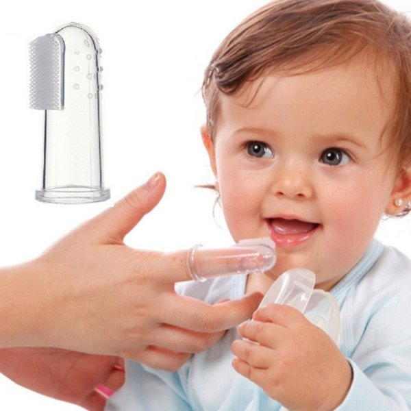 Escova massageadora - Baby Bath