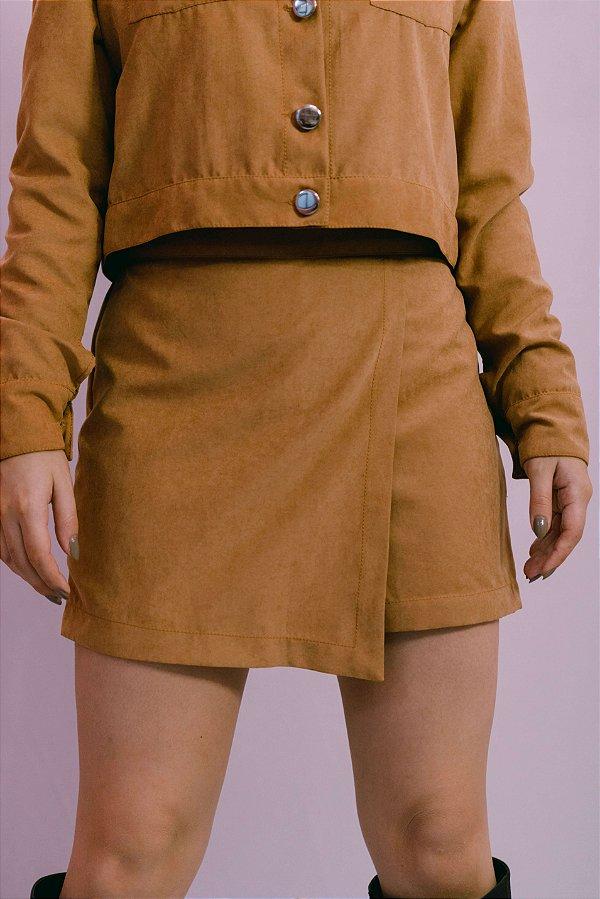 Shorts Saia Mari
