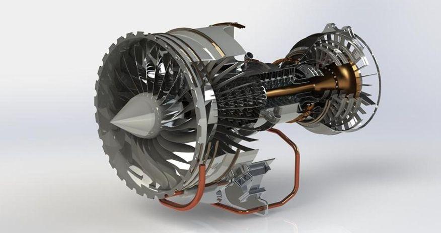SOLIDWORKS CAD 3D Standard - Aluguel