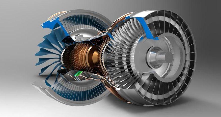 SOLIDWORKS CAD 3D Professional - Aluguel