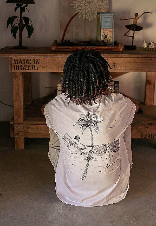 T-Shirt Bells