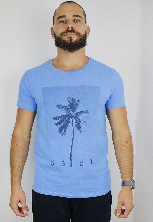 T-Shirt +5521