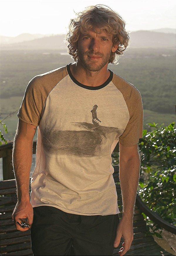 T-Shirt 9 FT