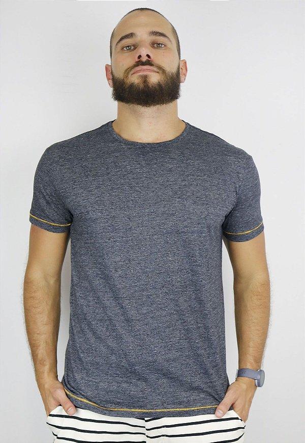 T-shirt Anatomic