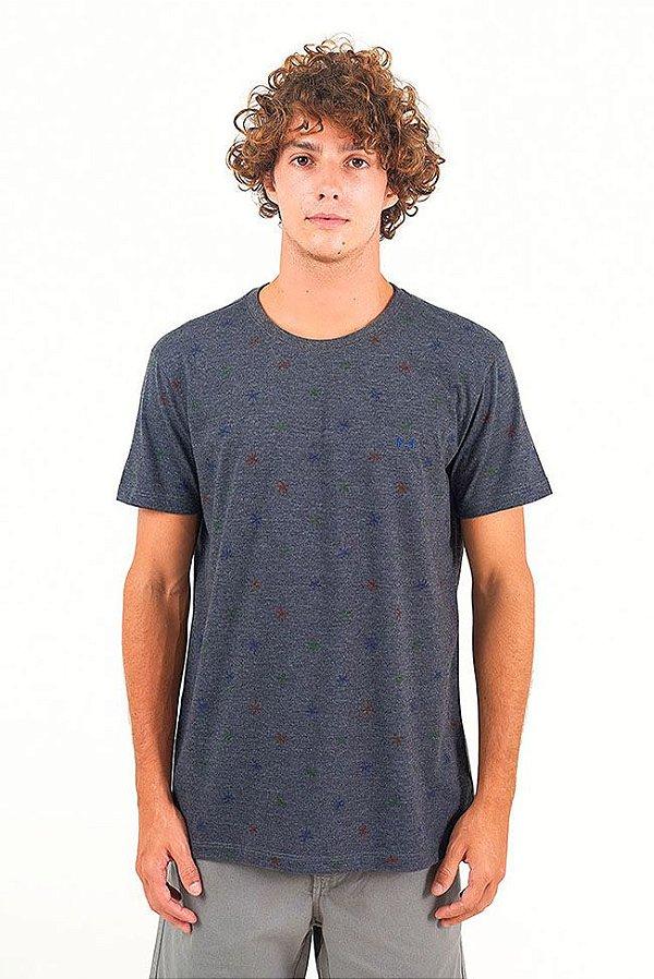 T-shirt Coqueiros