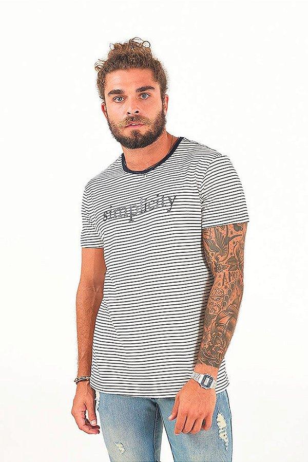 T-Shirt Simplicity