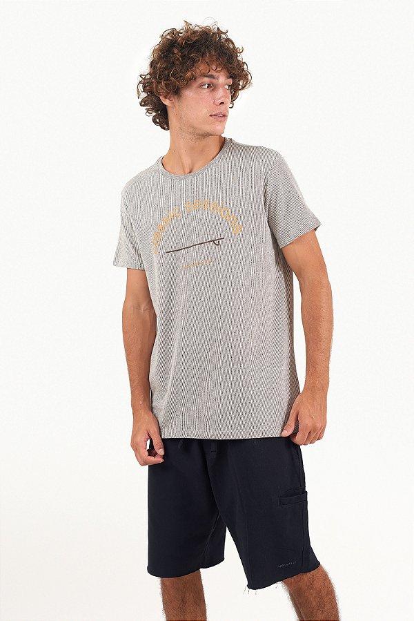 T-Shirt Classic Sessions