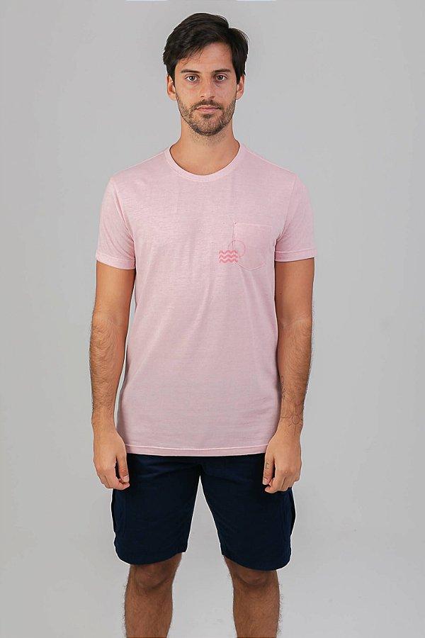 T-shirt Soft Minds