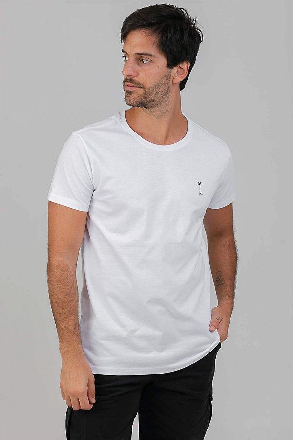 T-shirt Real Hapiness