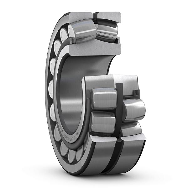 21309 E - Rolamentos Autocompensadores de Rolos - SKF