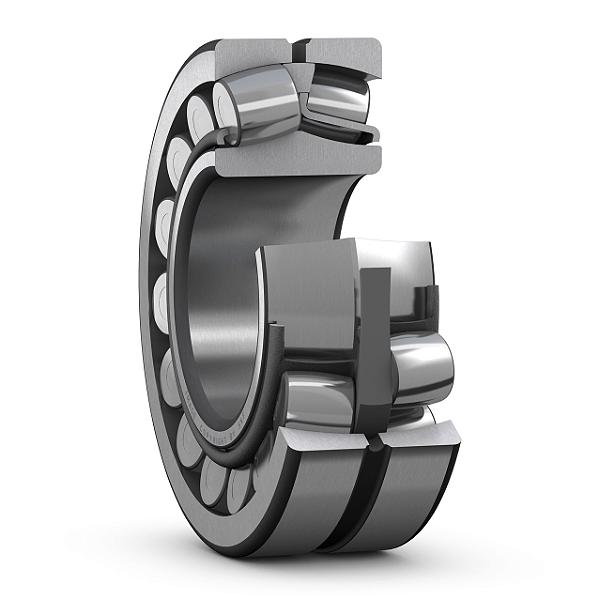 22328 CCJA/W33VA405 - Rolamentos Autocompensadores de Rolos - SKF