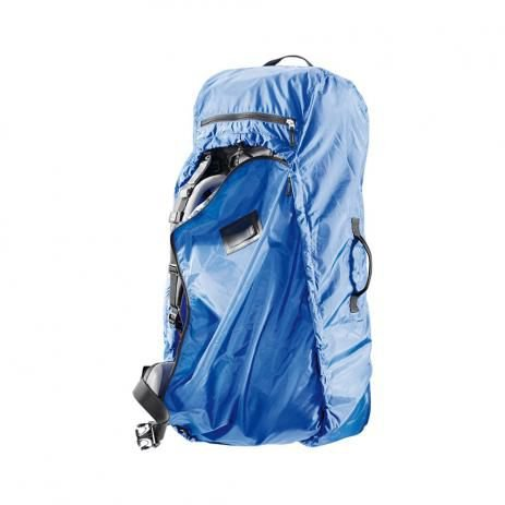 Capa de Chuva Transport Cover 90L - Deuter
