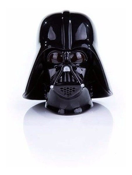 Chaveiro Iron Studios Darth Vader Helmet - Star Wars