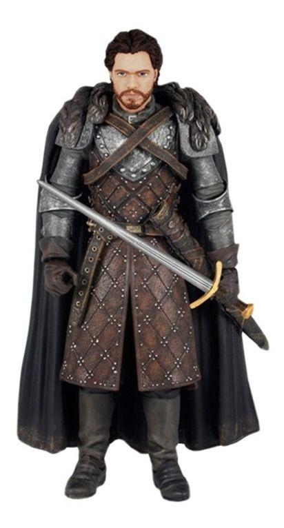 Robb Stark Game of Thrones - Funko Legacy