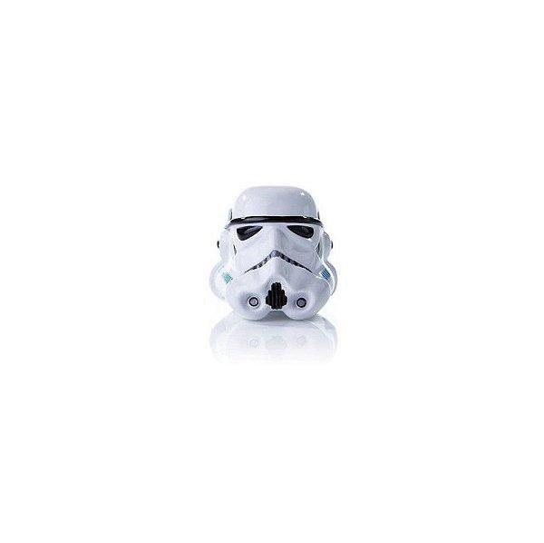 Chaveiro Star Wars Stormtrooper Helmet
