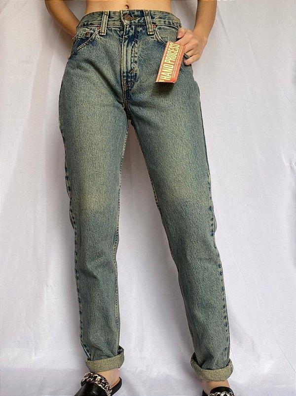 Calça jeans LEVIS 36
