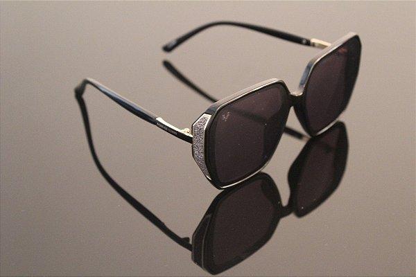 Óculos black