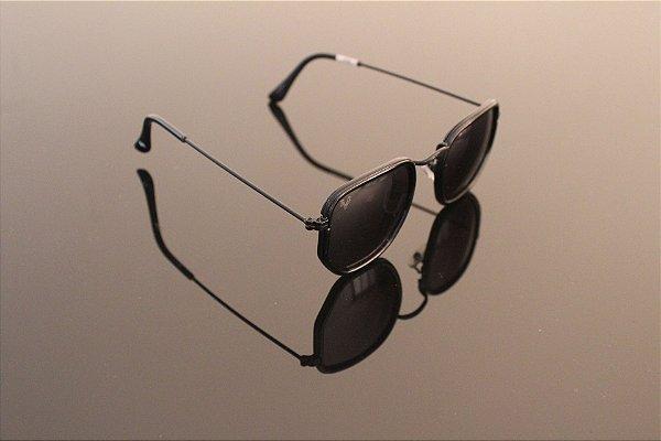 Óculos Classic