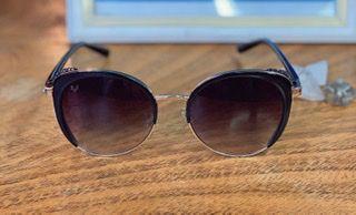 Óculos pedrarias