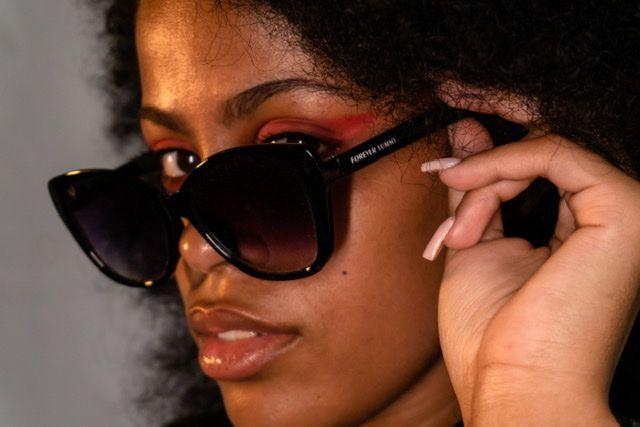 Óculos Sil