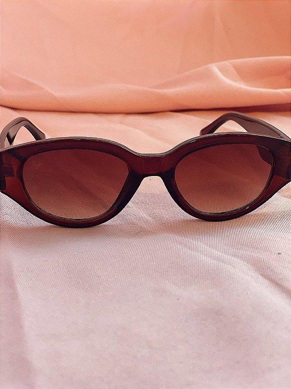 Óculos Califa