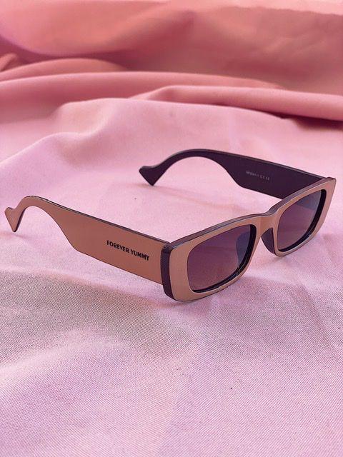 Óculos Colusa Rose