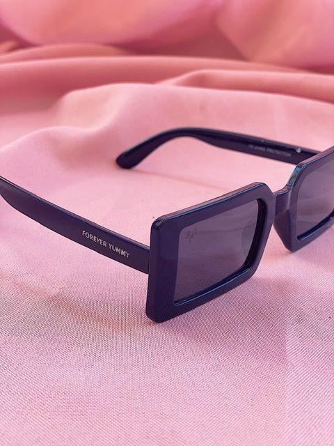 Óculos Alpine Azul