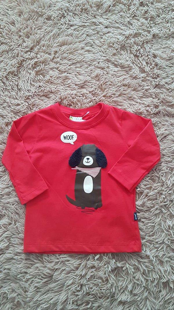 44758 Tm 1 _ Camiseta  masculino  B