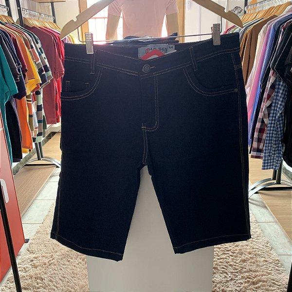 Short jeans 44