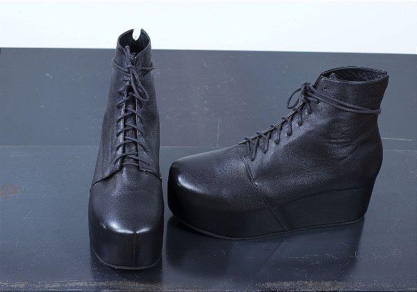 Boot Plataforma