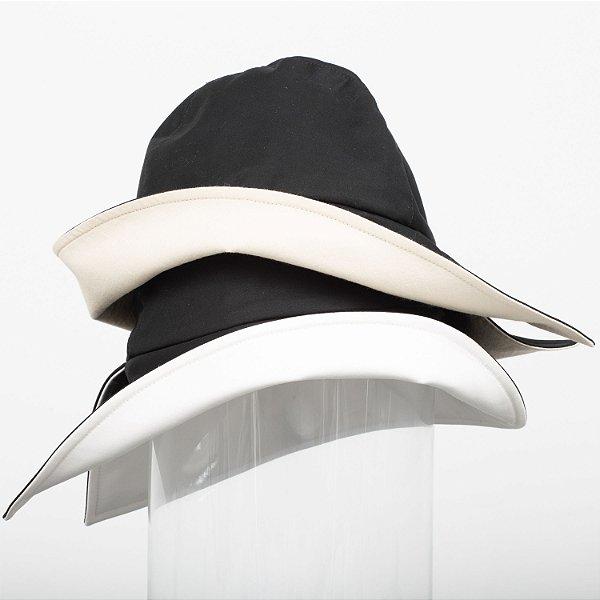 Chapéu Double