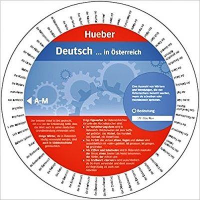 Wheel Deutsch - ... in ™sterreich