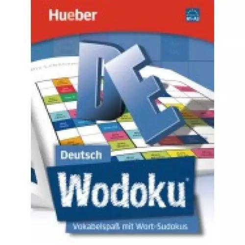 Wodoku© Deutsch