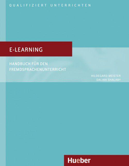 Qualifiziert unterrichten - E-Learning