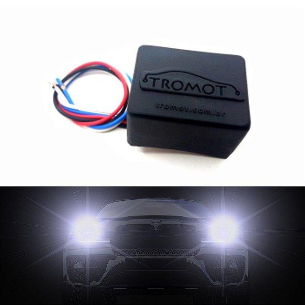 Canceller estabilizador de xenon linha Hyundai, Kia, Toyota TXL02