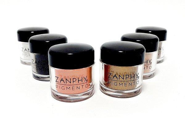 Sombra Pigmento - Zanphy