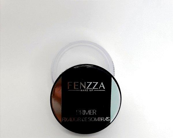 Primer Fixador De Sombras - Fenzza