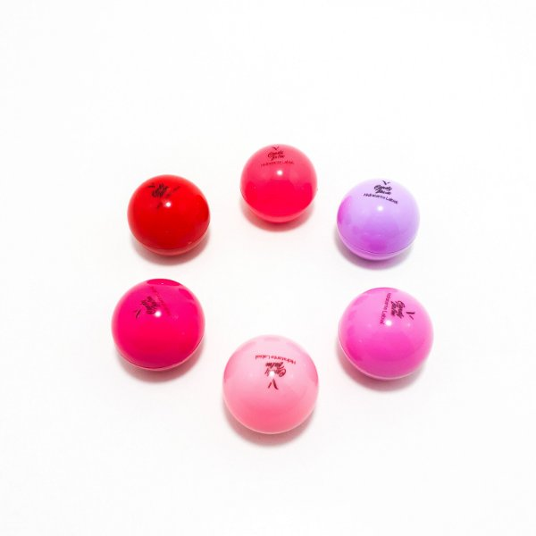 Hidratante Labial Candy Balm 8g - Vivai