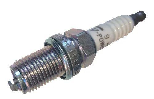 VELA IGNIÇÃO V-POWER R5671A-9