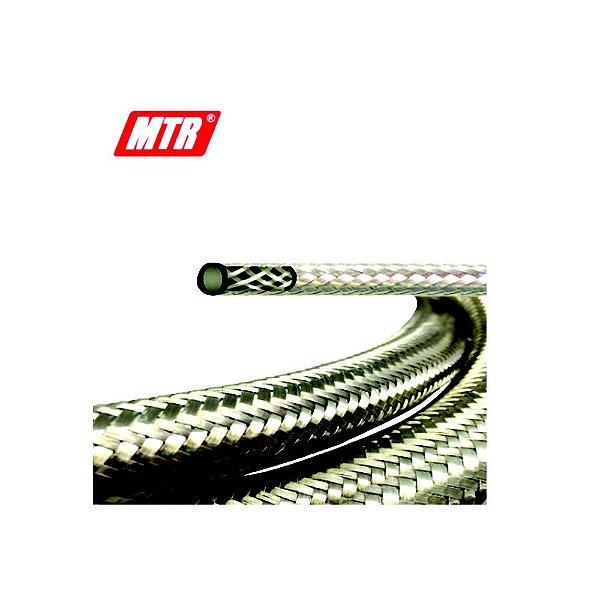 MANGUEIRA 04AN INOX (004MIP) MTR