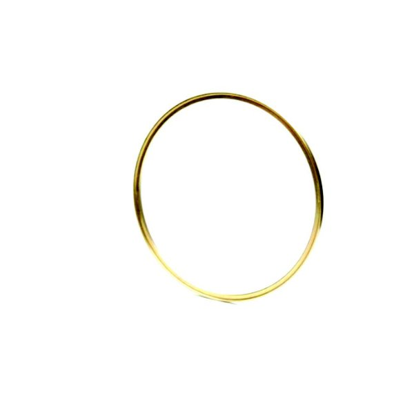 """ANEL ORING 84MM """"I"""" (840AORT) MTR"""