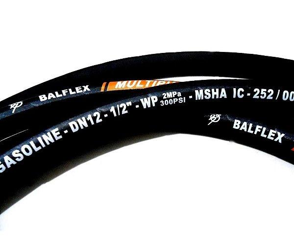 "MANGUEIRA BALFLEX MULTIPURPOSE 1/2"" (10.1215.08)"
