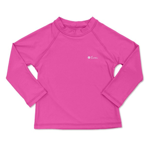 Ref:UV126 Camiseta Juvenil Proteção UV 50+